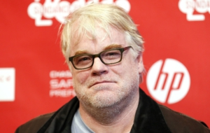 Pictures Of Philip Seymour Hoffman