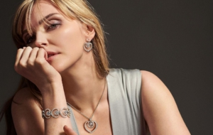 Pictures Of Sophie Dahl