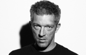 Pictures Of Vincent Cassel