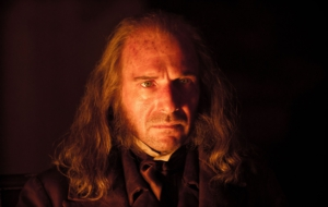 Ralph Fiennes High Quality Wallpapers