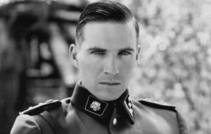 Ralph Fiennes Images