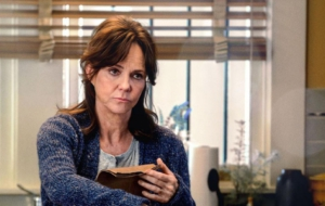 Sally Field High Definition Wallpapers