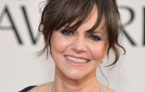Sally Field High Quality Wallpapers