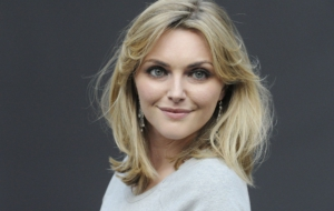 Sophie Dahl High Definition Wallpapers