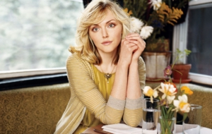 Sophie Dahl Wallpapers
