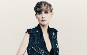 Stella Tennant High Quality Wallpapers