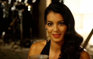Stephanie Sigman High Definition Wallpapers