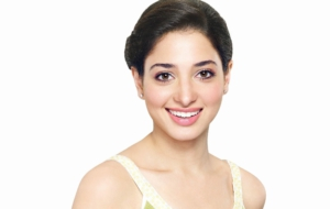 Tamannaah Bhatia Desktop Wallpaper
