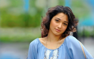 Tamannaah Bhatia HD Background