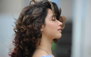 Tamannaah Bhatia High Definition Wallpapers