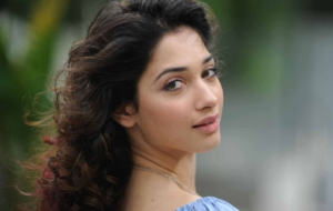 Tamannaah Bhatia High Quality Wallpapers