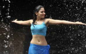 Tamannaah Bhatia Wallpaper For Laptop