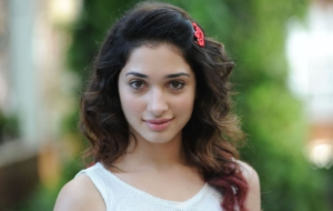 Tamannaah Bhatia Wallpapers HD