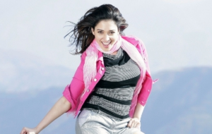 Tamannaah Bhatia Wallpapers And Backgrounds