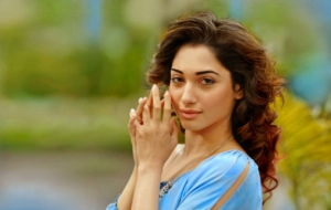 Tamannaah Bhatia For Desktop