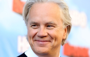 Tim Robbins HD Wallpaper