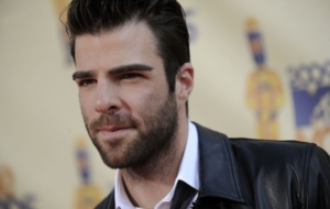 Zachary Quint High Definition Wallpapers