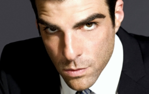 Zachary Quint Wallpapers