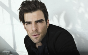 Zachary Quint Widescreen