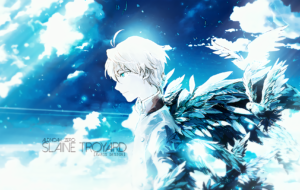 Aldnoah Zero Download Free Backgrounds HD