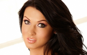 Alice Goodwin High Quality Wallpapers