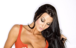 Alice Goodwin Widescreen