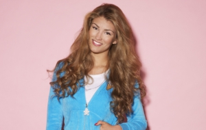 Amy Willerton Wallpapers