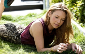 Anna Torv Wallpapers HQ