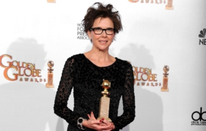 Annette Bening High Quality Wallpapers