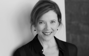 Annette Bening Pictures