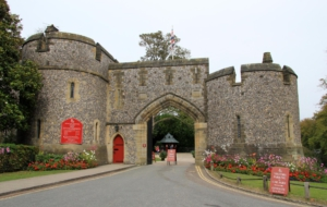 Arundel Castle Photos