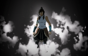 Avatar The Legend Of Korra Computer Backgrounds