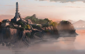 Avatar The Legend Of Korra Wallpapers And Backgrounds