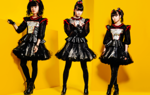 Babymetal Download