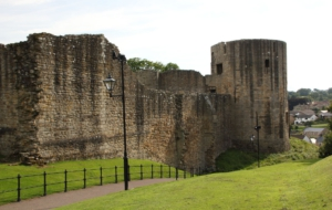 Barnard Castle Pictures