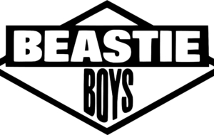 Beastie Boys HD Wallpaper