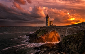 Best Images Of Lighthouse