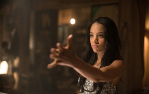 Bianca Lawson High Definition Wallpapers