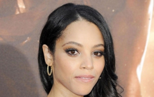 Bianca Lawson High Quality Wallpapers