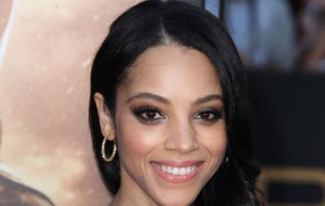 Bianca Lawson Pictures