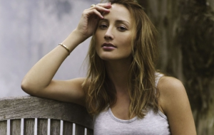 Bree Turner Pictures