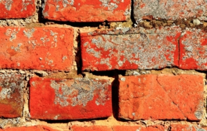 Brick HD Wallpaper
