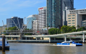 Brisbane High Quality Wallpapers