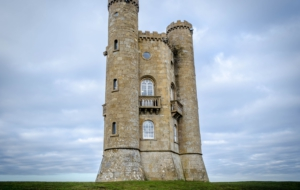 Broadway Tower, Worcestershire Pictures