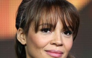 Carmen Ejogo Photos