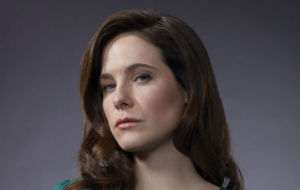 Caroline Dhavernas Wallpapers HD