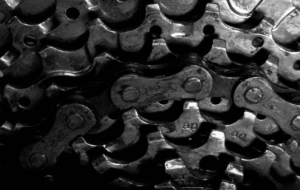 Chain High Definition Wallpapers
