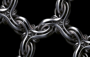 Chain High Quality Wallpapers