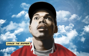 Chance The Rapper Pictures