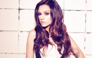 Cher Lloyd High Definition Wallpapers